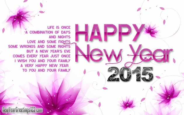 happy-new-year-2015-greeting-51[1] (630x394).jpg