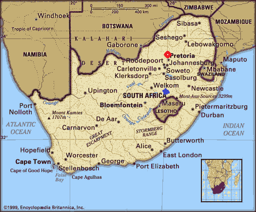 map_of_south_africa.png